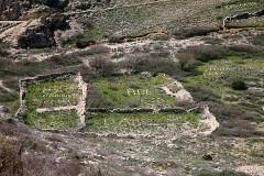Historické nálezy na Punate, Krk - Chorvátsko